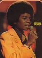 Young MJ - michael-jackson photo
