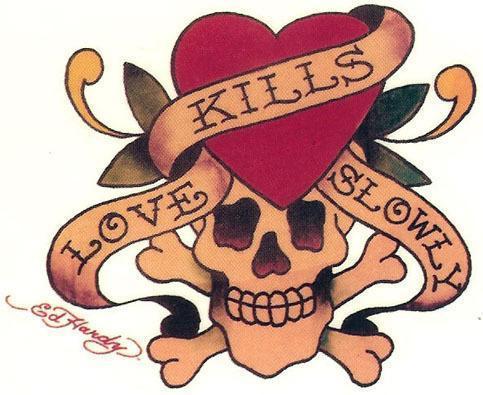 anti Valentine's hari