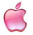 Remise apple entreprise