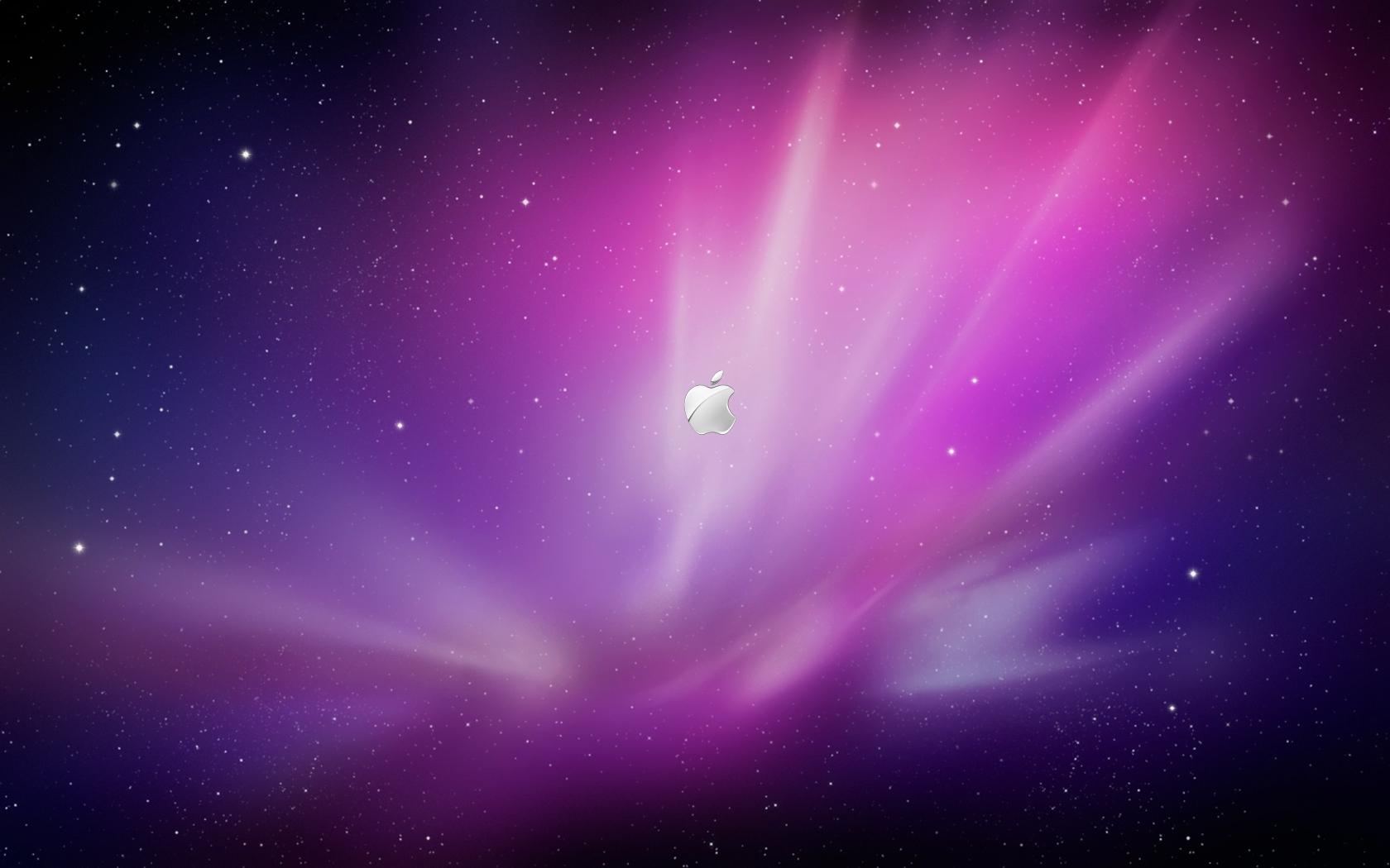 aurora (with logo)