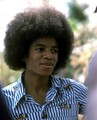 beautiful +.+ - michael-jackson photo