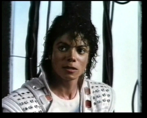 Captain Eo Обои entitled captain eo