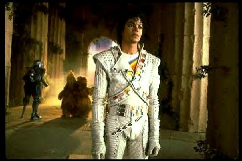 Captain Eo fondo de pantalla called captain eo