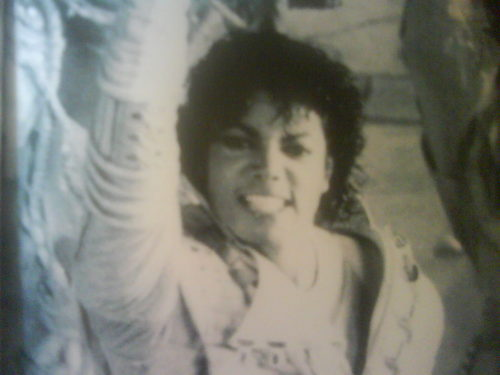 Captain Eo kertas dinding called captain eo