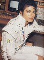 captain eo - captain-eo photo