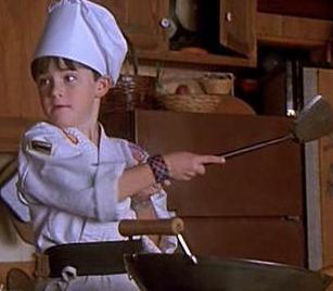 cooking Tum Tum