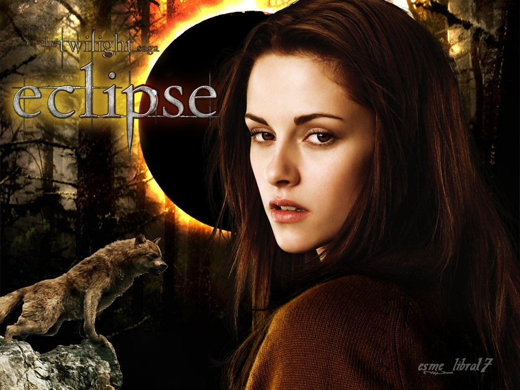 images crepusculo bella - photo #37