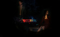 ghost whisperer - ghost-whisperer wallpaper