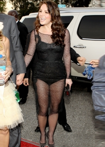 grammy awards 2010