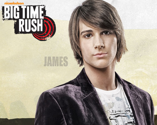 James Maslow Images James Maslow HD Wallpaper And