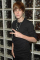 justin B - teenagers photo
