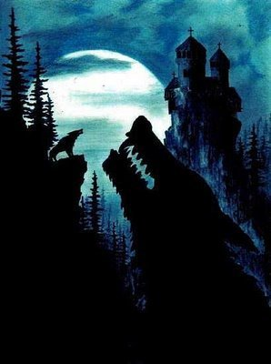 Never Cry Werewolf (Book) images never cry werewolf ...