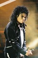 oohh michael poutingzzz - michael-jackson photo