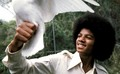 peace - michael-jackson photo