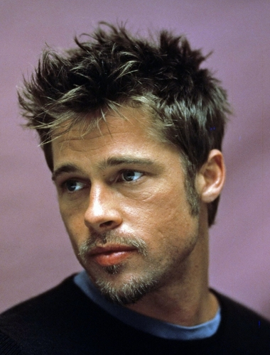 Brad Pitt wallpaper called pitt