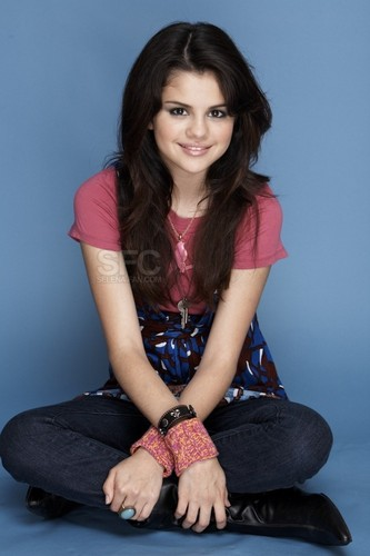Selena Gomez wallpaper called selena