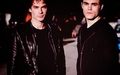 the salvatore bros