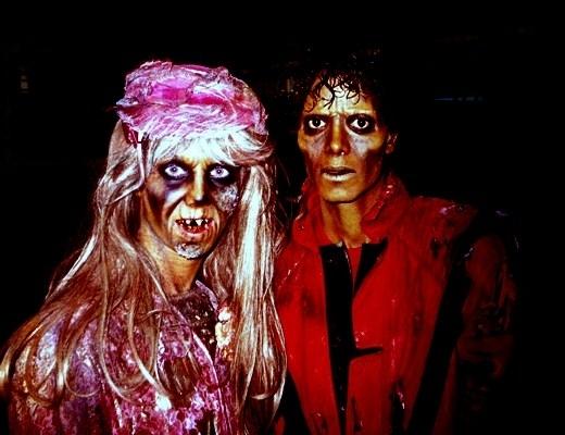 This Is Thriller Thriller-love-thriller-10399663-520-400