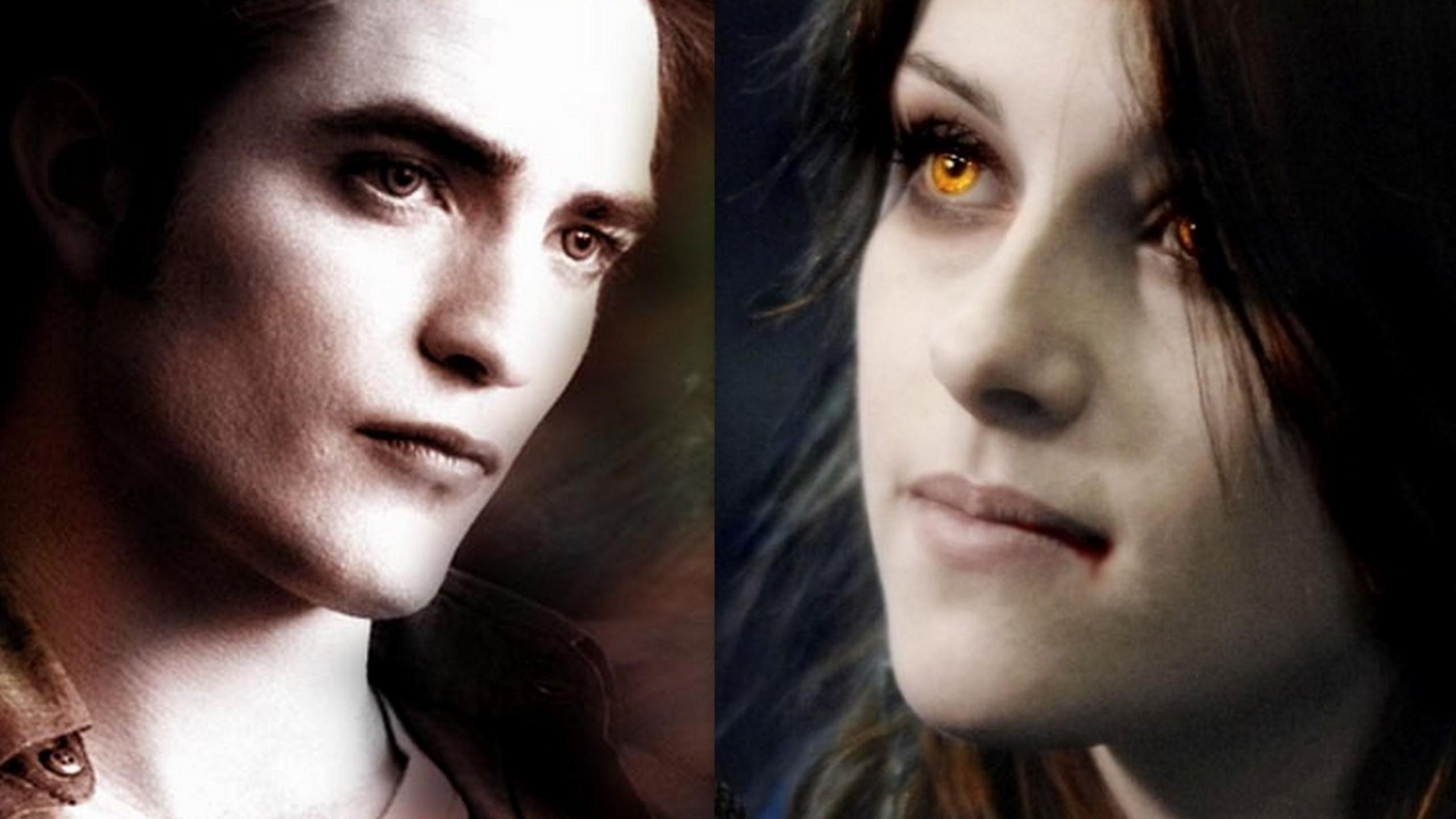Vampire | Twilight Saga Wiki | FANDOM powered by Wikia