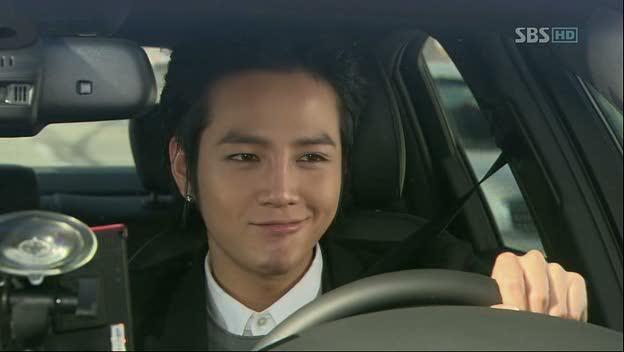 you are beautiful - Korean Dramas Photo (10369699) - Fanpop