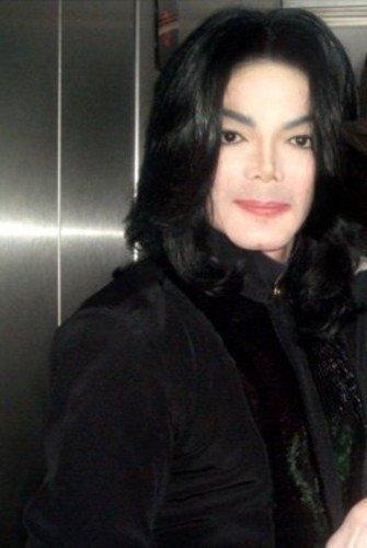 <3 beautiful,beautiful,beautiful