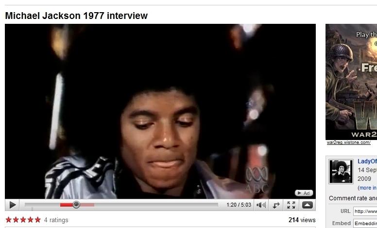 <3 love آپ michael :) <3