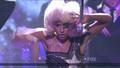 @ American Idol - lady-gaga screencap