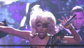 @ American Idol - lady-gaga screencap