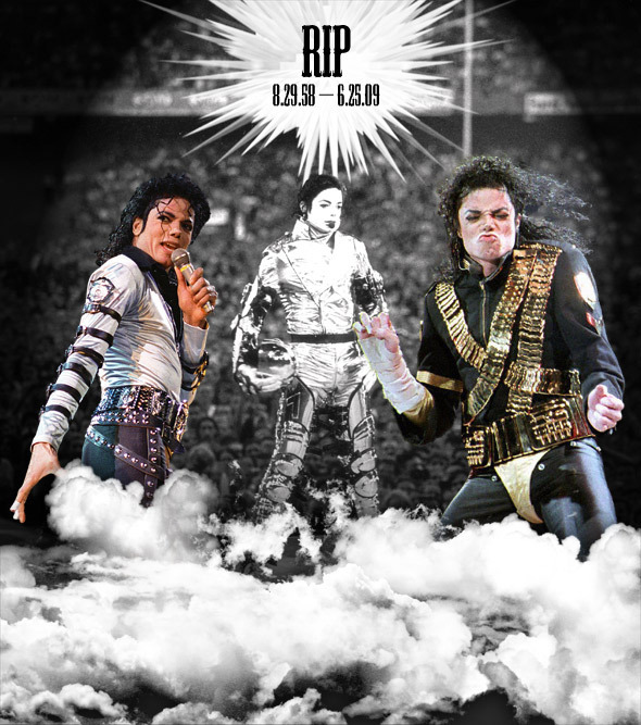 :D I amor tu so much Michael Jackson <3