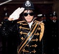 :D MJ XXXXXXXXXXXX - michael-jackson photo