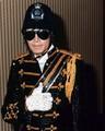 :D MJ XXXXXXXXXXXX - michael-jackson photo