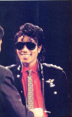 :D MJ XXXXXXXXXXXX