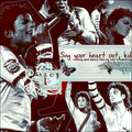 :)'' Michael........            I Love You So Much!'' - michael-jackson photo