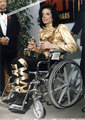 :) :/ Michael is so cute and wonderful and everything :) <3 - michael-jackson photo