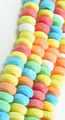 !YUMMY CANDY! - candy photo