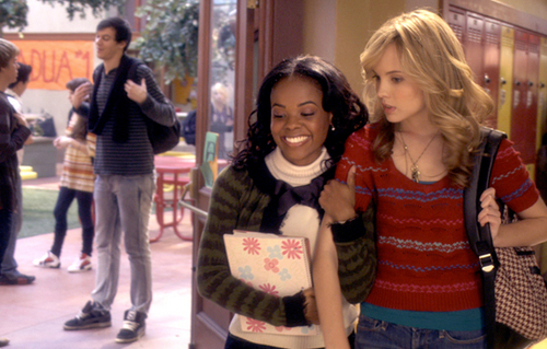 10 Things I Hate About You TV Show Images 1.011/2.01