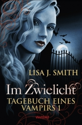 1st book in german