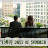 500 Days of Summer foto entitled 500 Days of Summer