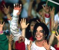 AN ABSERLOUTLY BEAUTIFUL LOVEABLE ANGEL :D <3 - michael-jackson photo