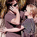 Anna &amp; Stephen &lt;3 - bill-and-sookie icon