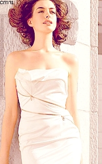 Anne Hathaway Anne-Hathaway-anne-hathaway-10452369-200-320
