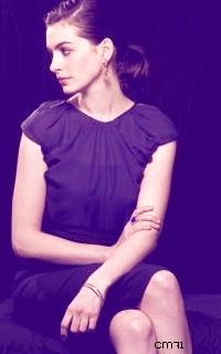 Anne Hathaway Anne-Hathaway-anne-hathaway-10452391-200-320