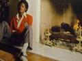 Another Opus Pic - michael-jackson photo