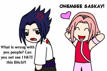 Anti-Sasusaku