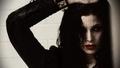 Ashley Greene - Interview Magazine
