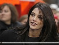 "Ashley Greene Visits NBC's ""Today"" Show - twilight-series photo"