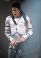 BAD :) - michael-jackson photo
