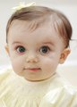 Beautiful Eyes =D - babies photo