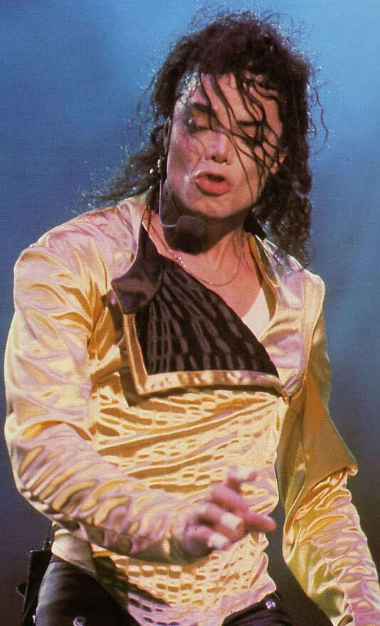 Beautiful....Michael *w*