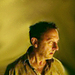 Ben&lt;3 - benjamin-linus icon